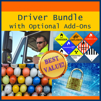 Driver - Bundle