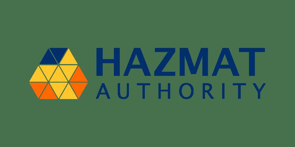 Hazmat Authority